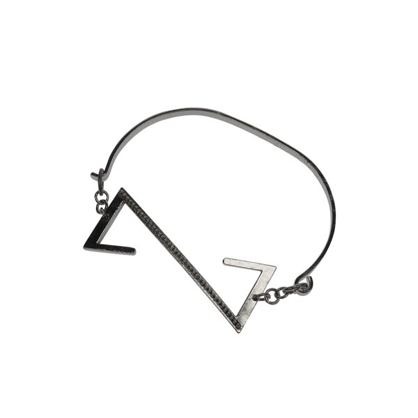 Bracelet L'ADOREE